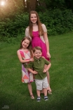 The Rogas Kids